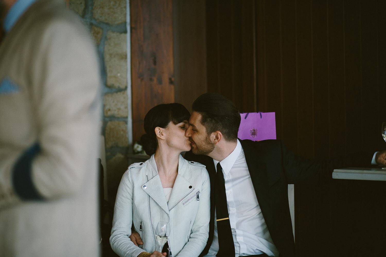 106-bride-groom-kiss.jpg