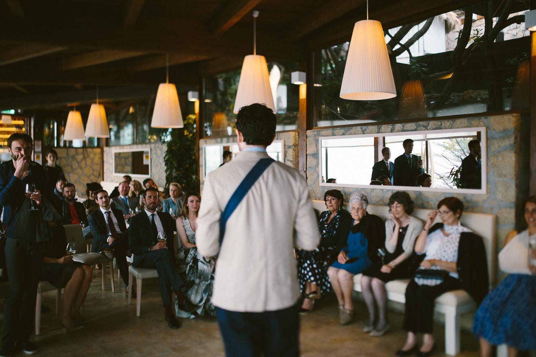 105-reception-speech.jpg