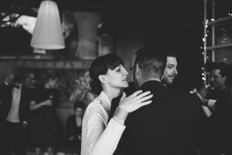 108-reception-destination-wedding-italy.jpg
