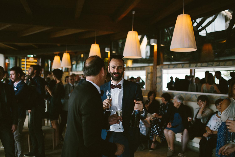 109-reception-destination-wedding-italy.jpg
