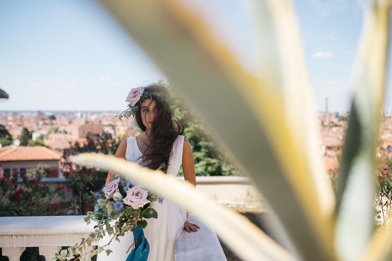 bride-bologna-view.jpg