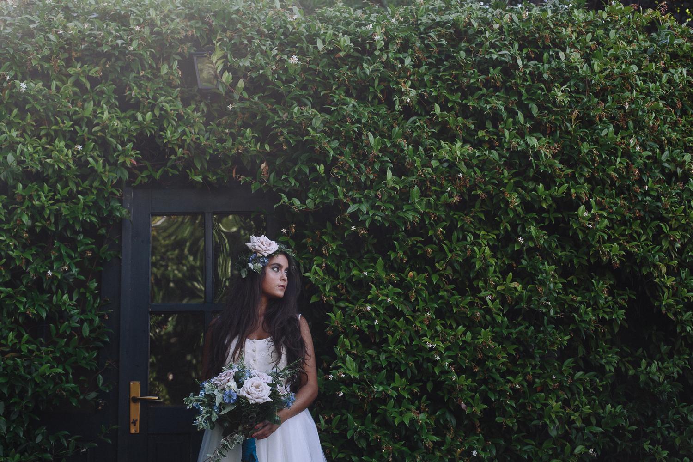 bride-bologna-garden.jpg