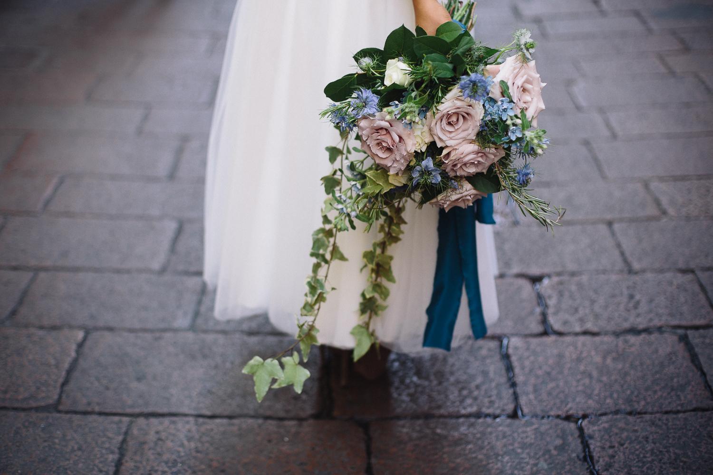 bride-bouquet-oui-fleurs.jpg
