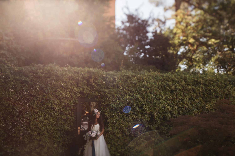bride-garden-bologna.jpg