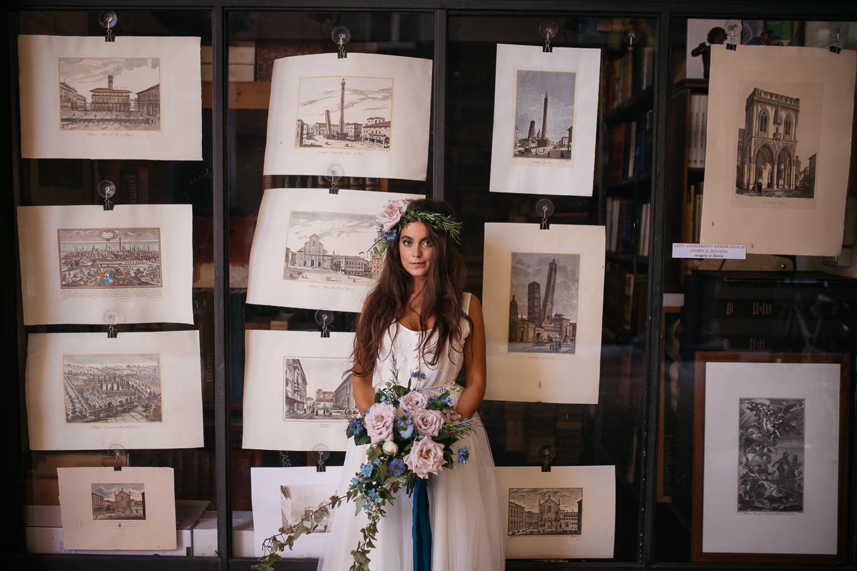 bride-in-bologna (2).jpg