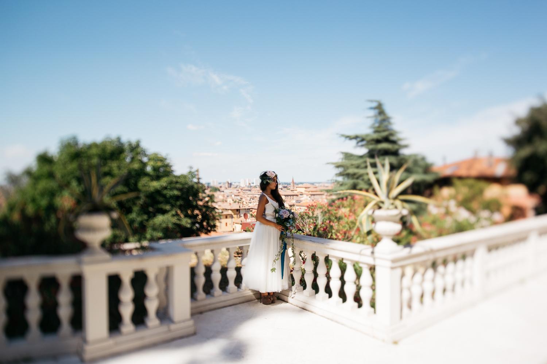 bride-terrace-bologna (2).jpg