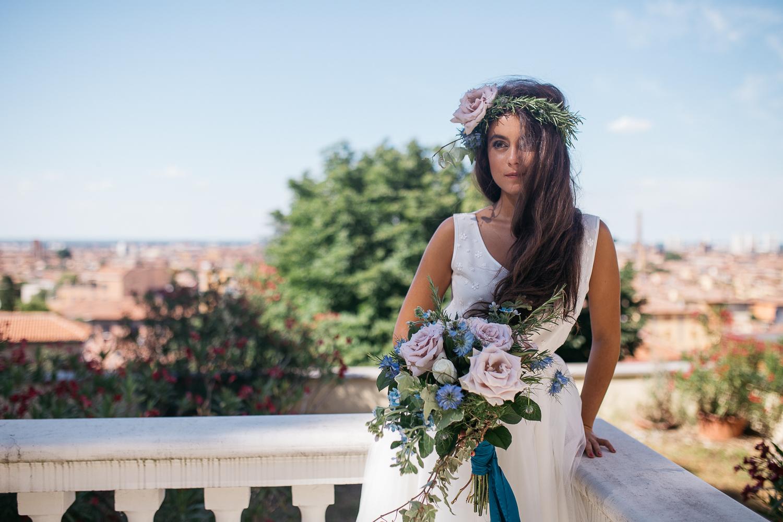 bride-view-bologna.jpg