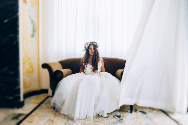 nadia-manzato-bride (2).jpg