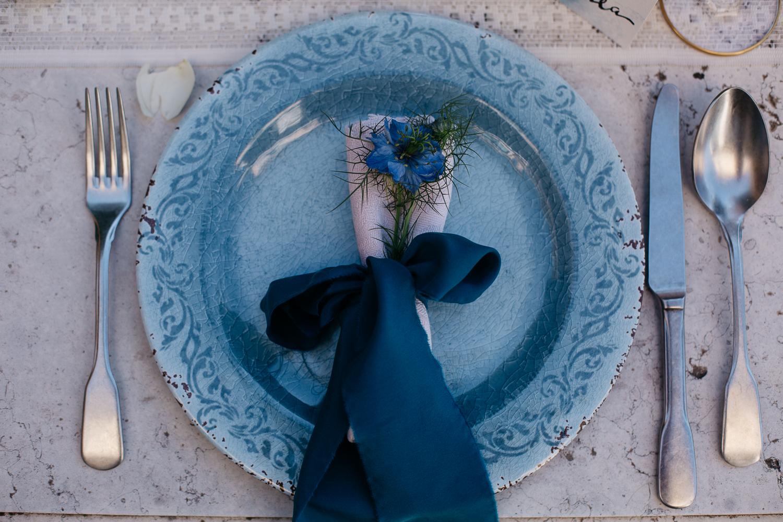 wedding-table-details (2).jpg
