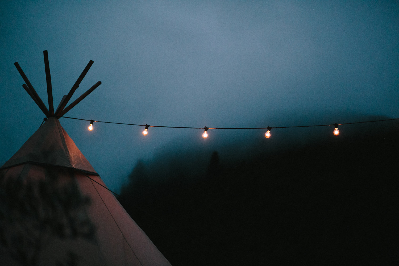 teepee-tent-wedding-new-zealand.jpg