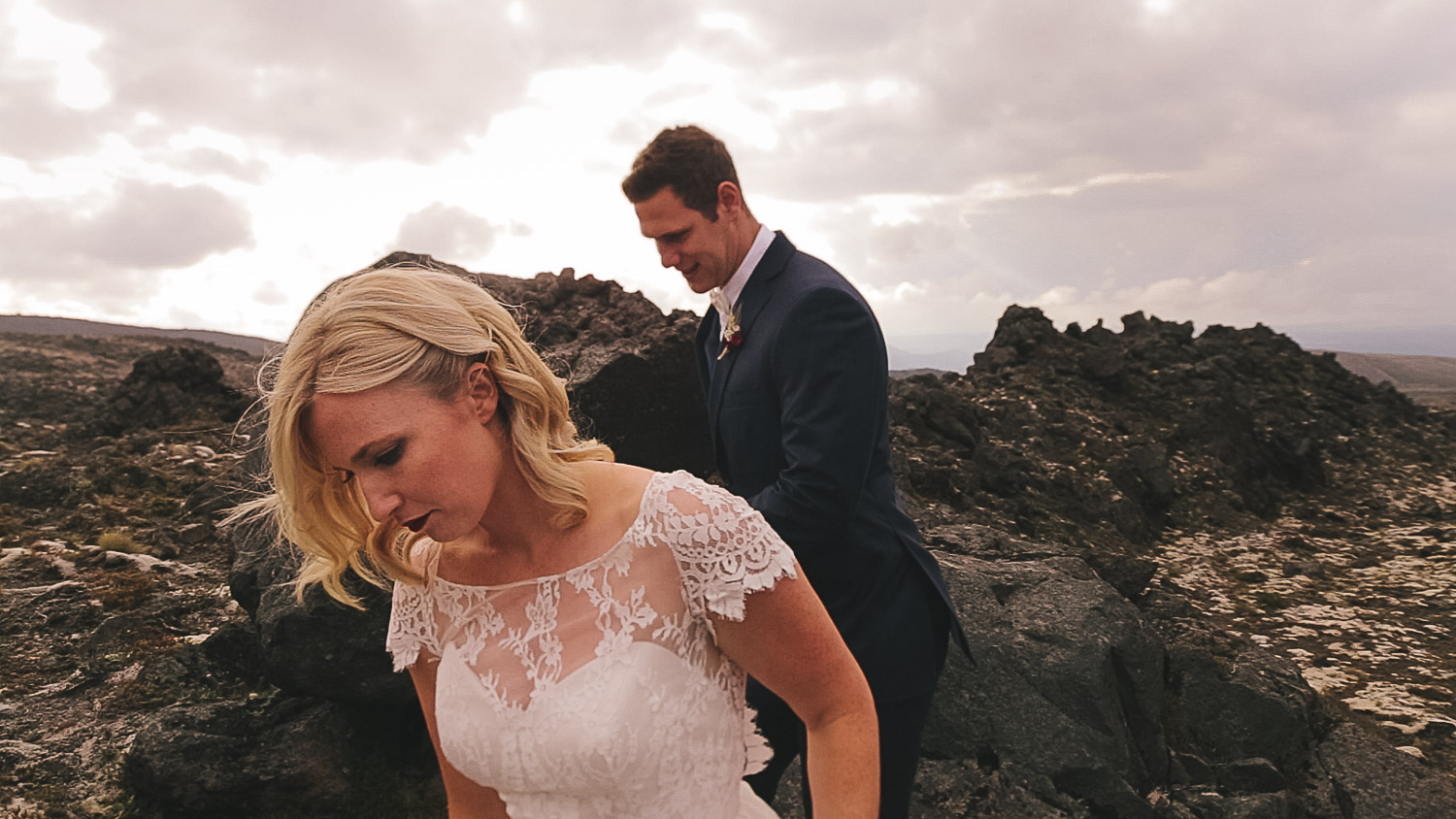 iceland-wedding-elopement-photographer