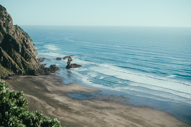 6-new-zealand-beach.jpg