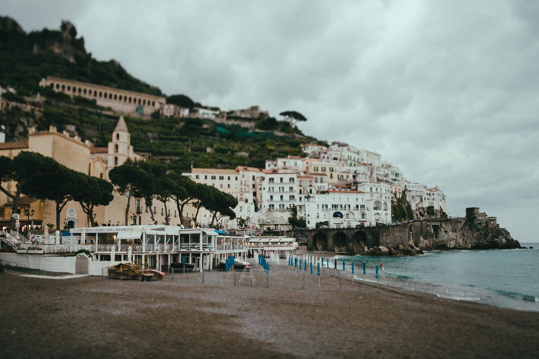 7-amalfi-coast.jpg