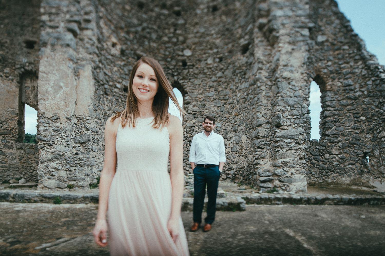 14-amalfi-coast-honeymoon-session.jpg