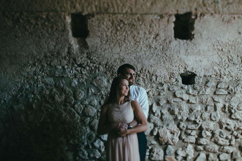 29-couple-session-amalfi-coast.jpg