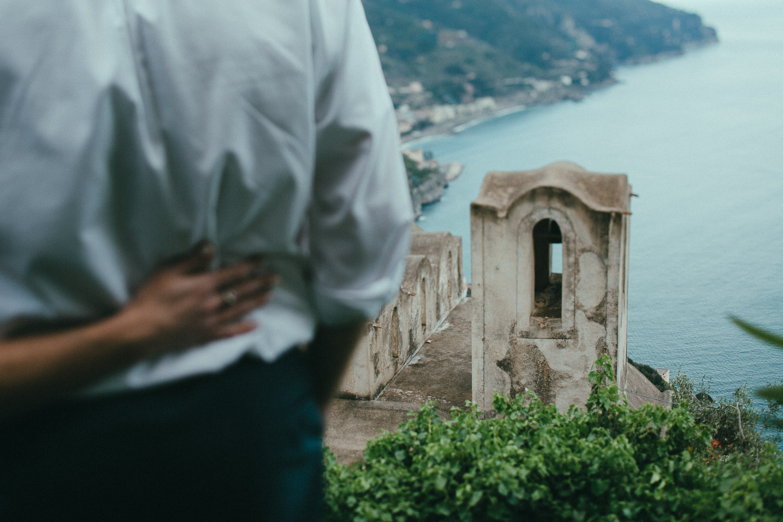 32-couple-session-amalfi-coast.jpg