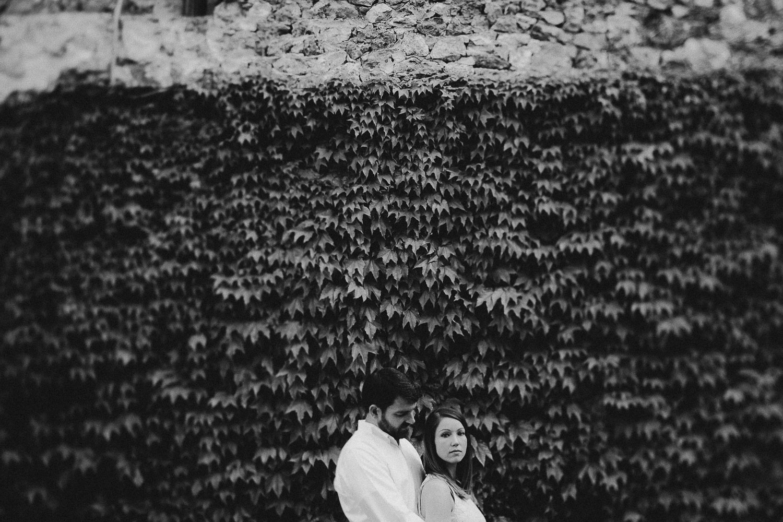 39-couple-session-ravello.jpg