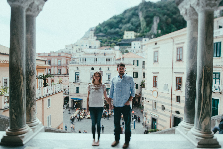 51-amalfi-honeymoon-session.jpg