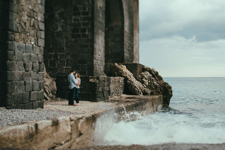 67-amalfi-honeymoon-session.jpg