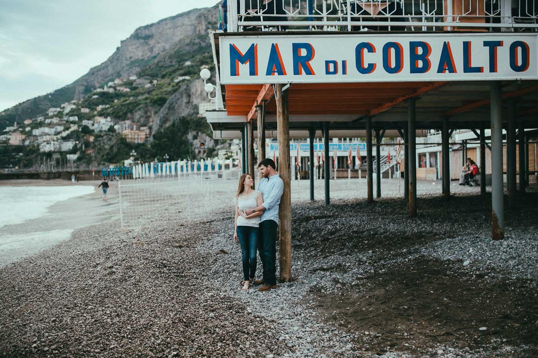 69-amalfi-honeymoon-session.jpg