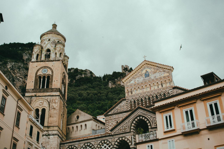 3-amalfi-cathedral.jpg