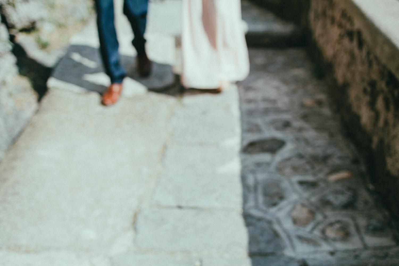 9-ravello-honeymoon-session.jpg