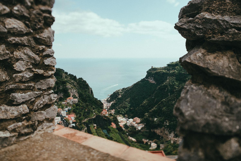 13-amalfi-coast-view.jpg