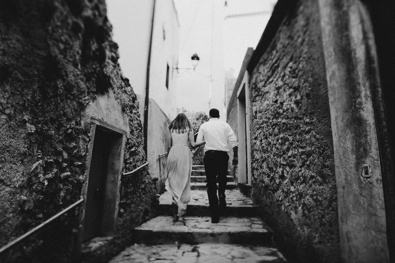 22-couple-walking.jpg