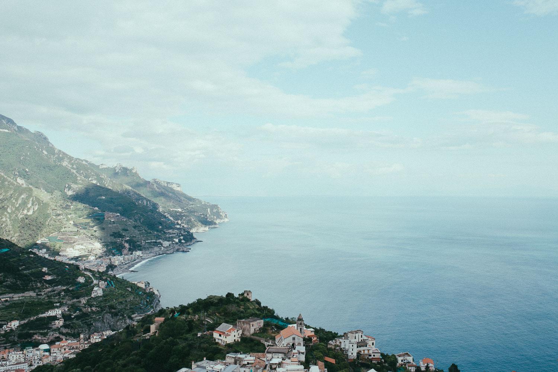 23-amalfi-coast.jpg