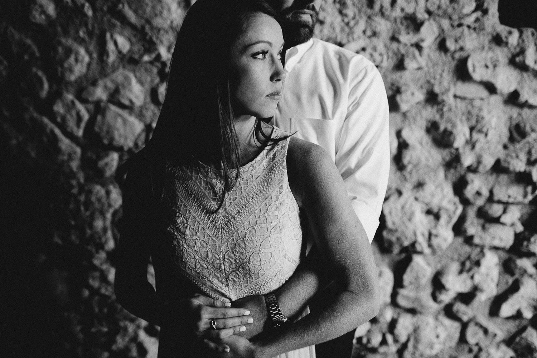 27-couple-session-amalfi-coast.jpg