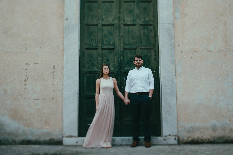 37-couple-session-ravello.jpg