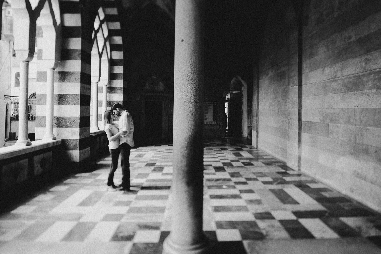 42-amalfi-couple-session.jpg