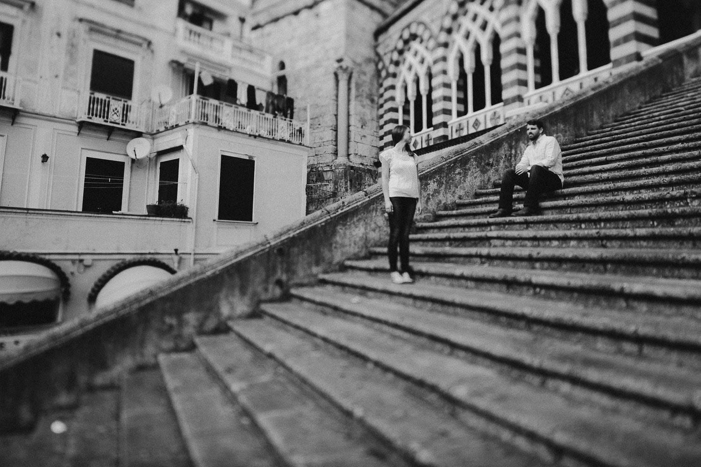 52-amalfi-honeymoon-session.jpg