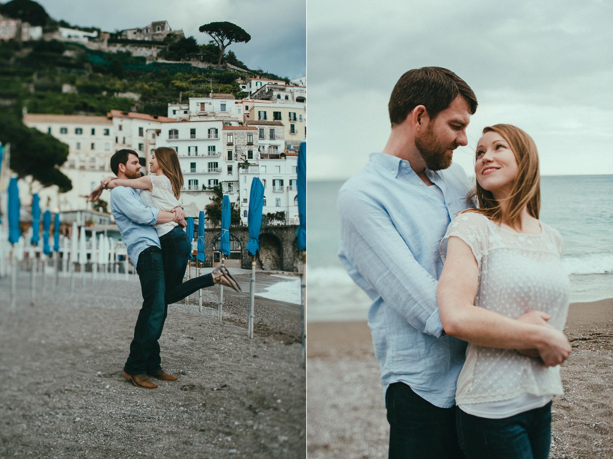 53-amalfi-honeymoon-session.jpg