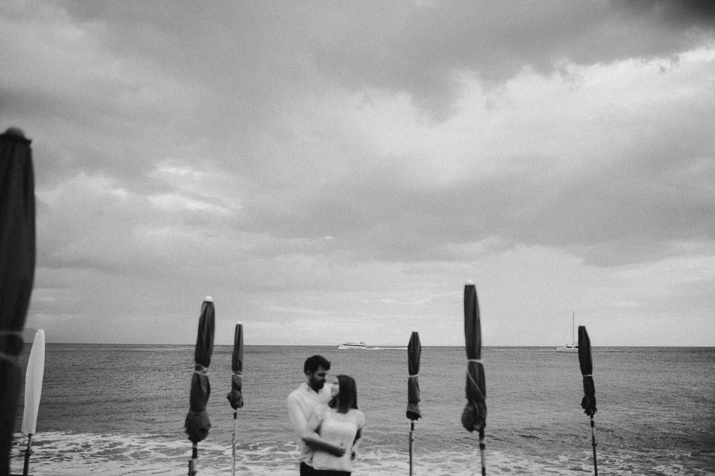 58-amalfi-honeymoon-session.jpg