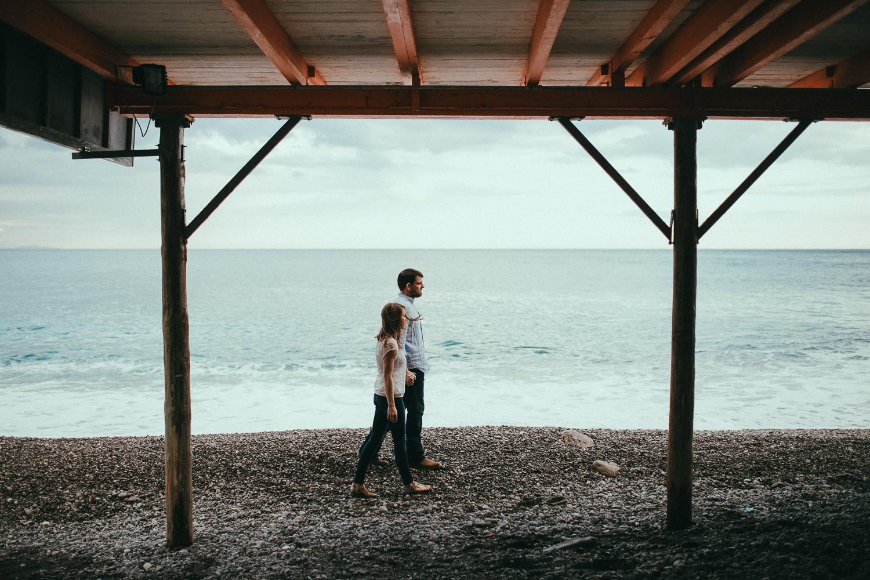70-amalfi-honeymoon-session.jpg