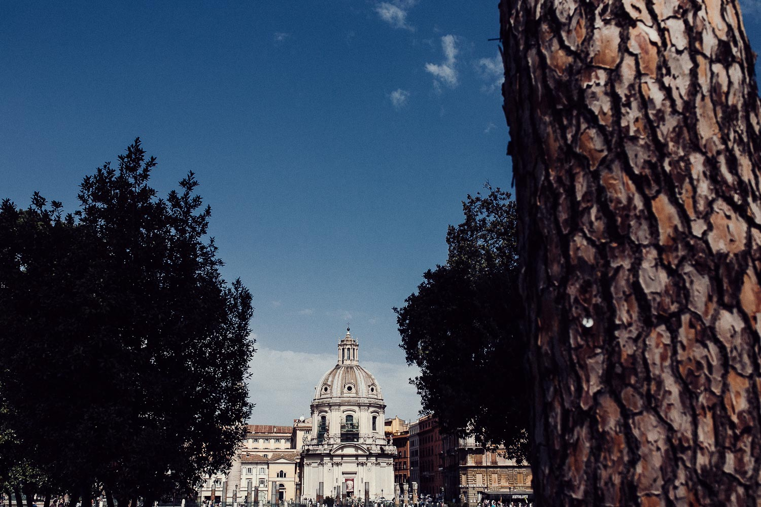 1-rome-engagement-photographer.jpg