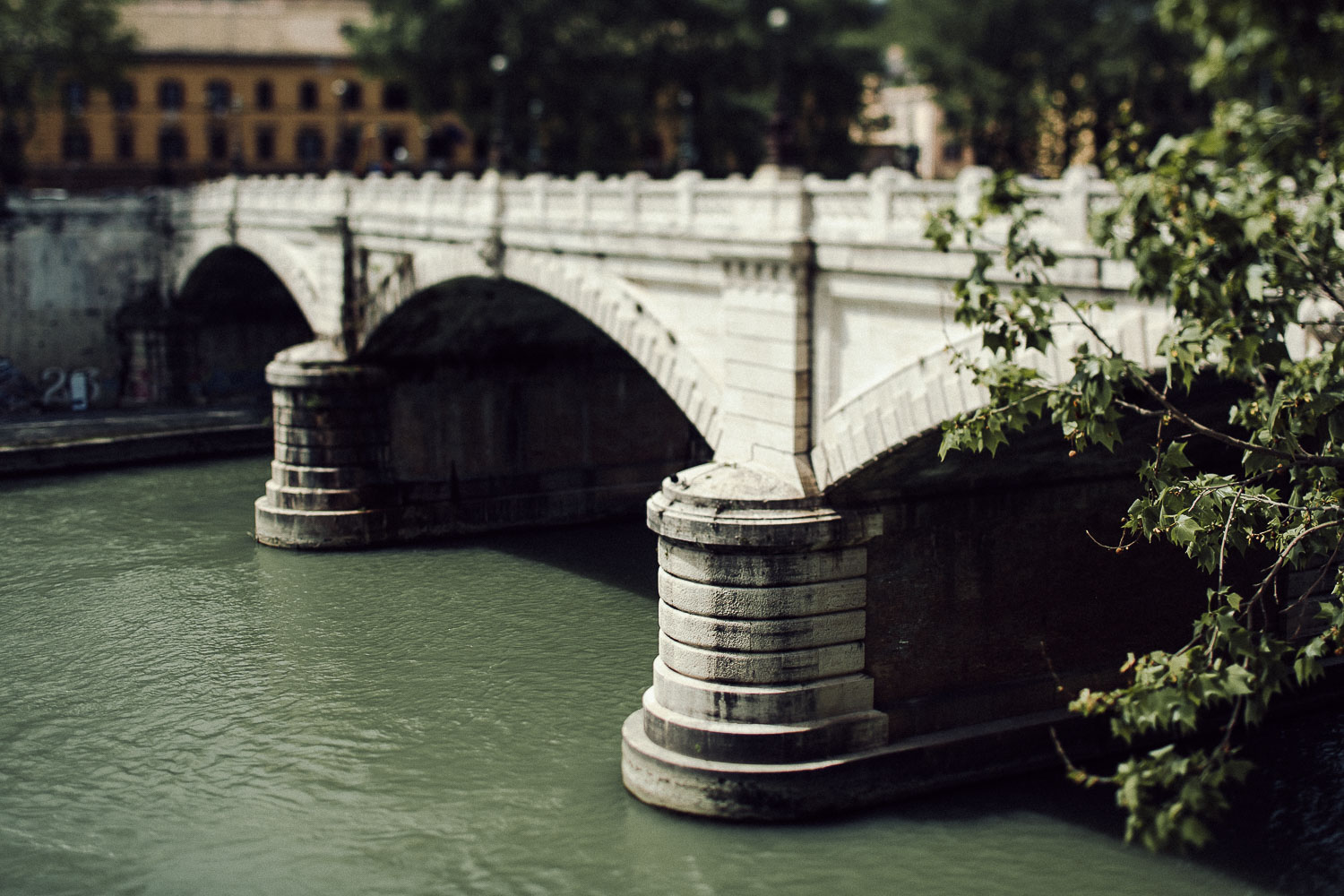 8-rome-engagement-photographer.jpg