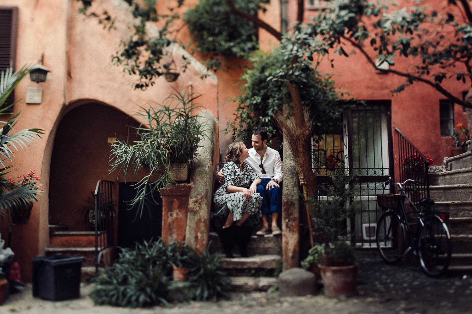 9-rome-engagement-photographer.jpg