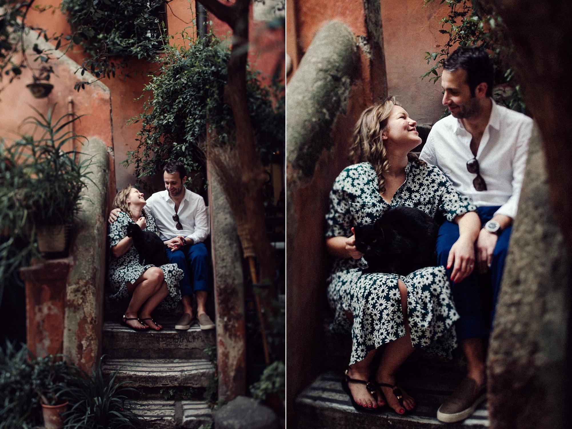 11-couple-rome.jpg