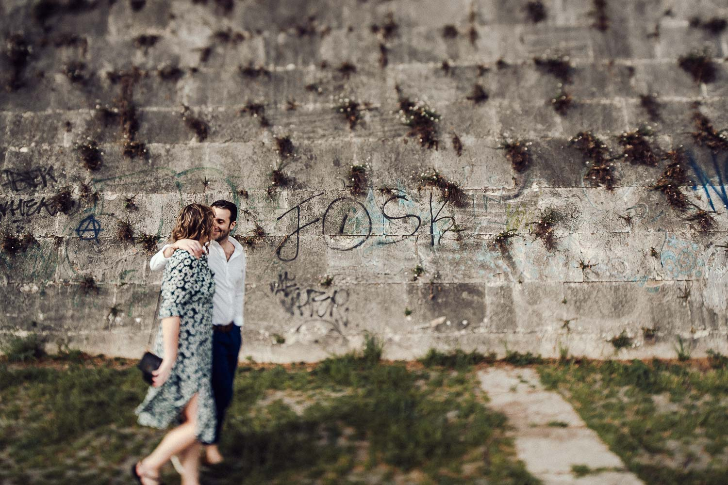 22-rome-couple-in-love.jpg