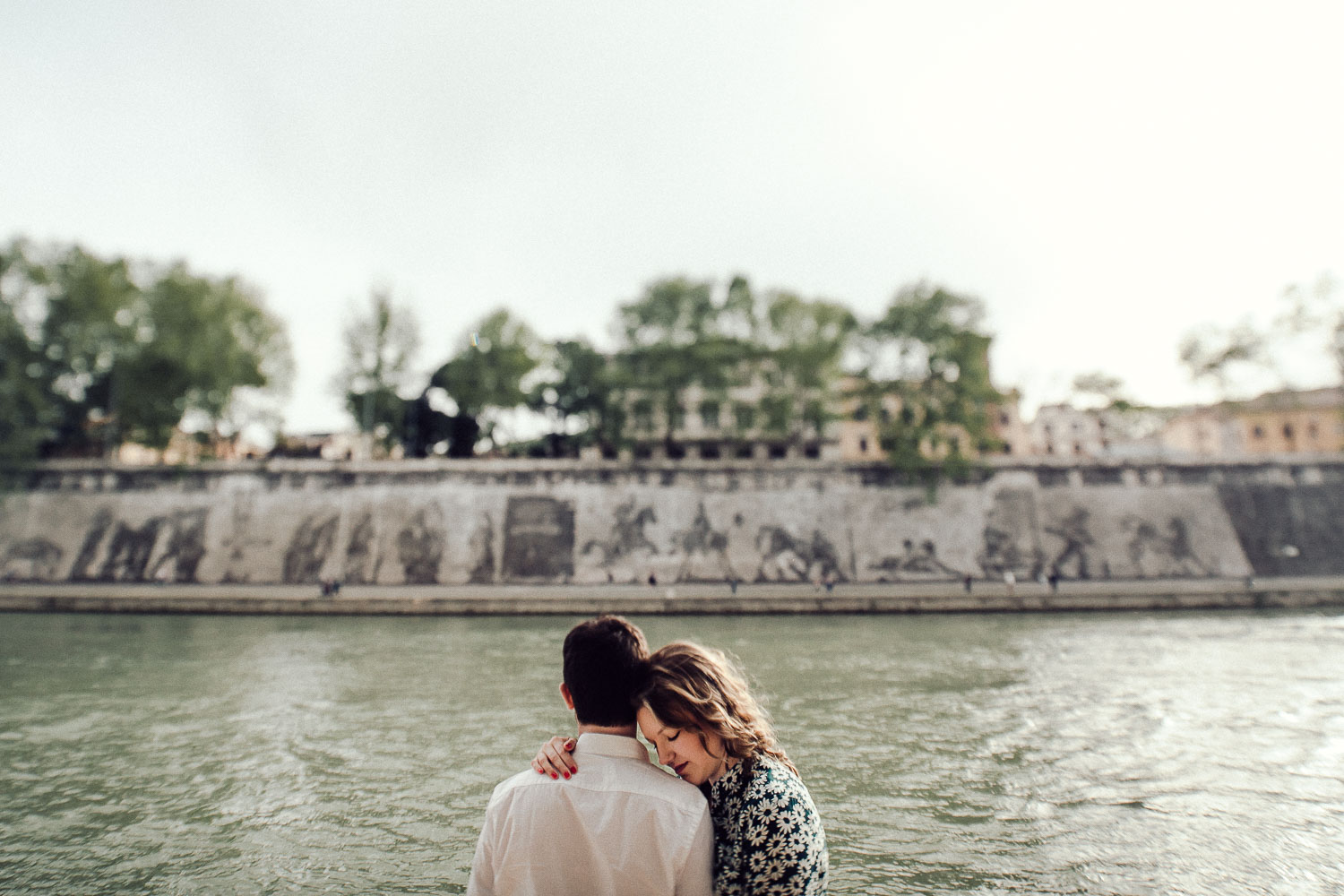 24-rome-couple-in-love.jpg