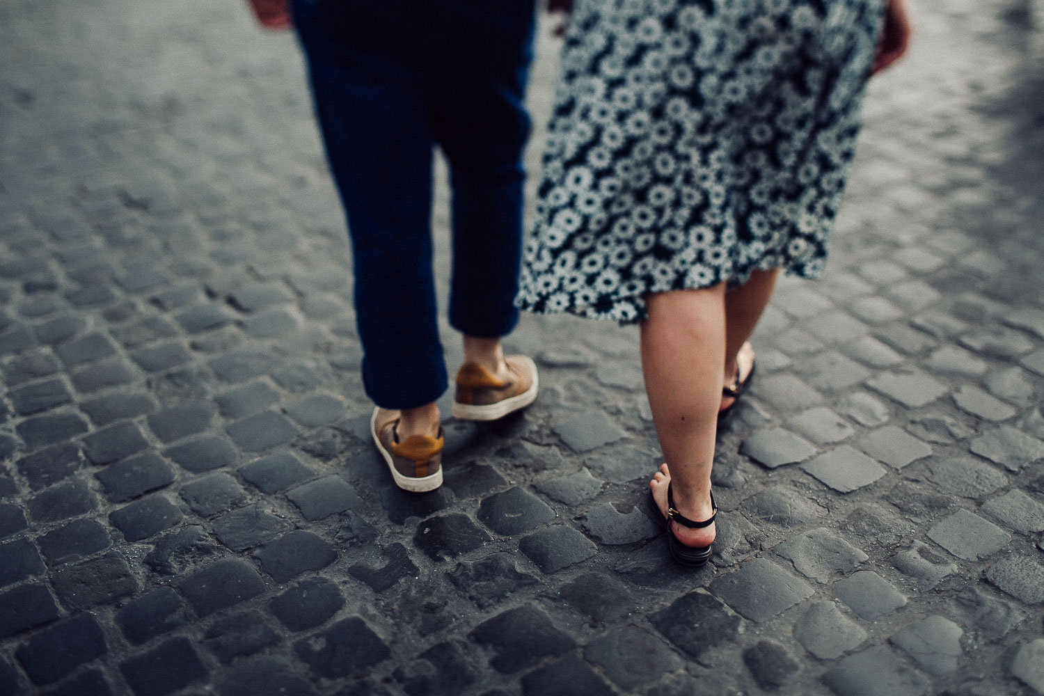 26-rome-couple-in-love.jpg