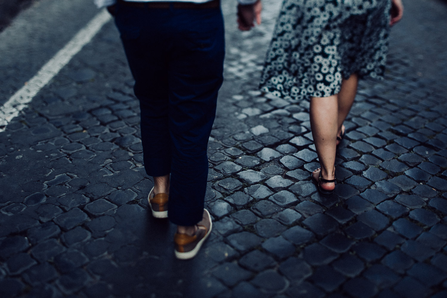 42-couple-in-rome.jpg