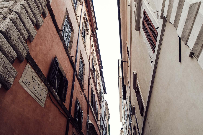 44-rome.jpg
