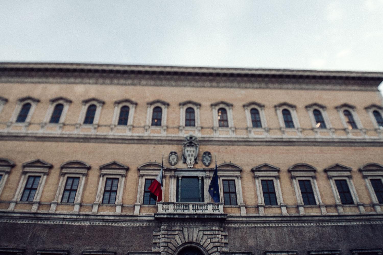 45-rome.jpg