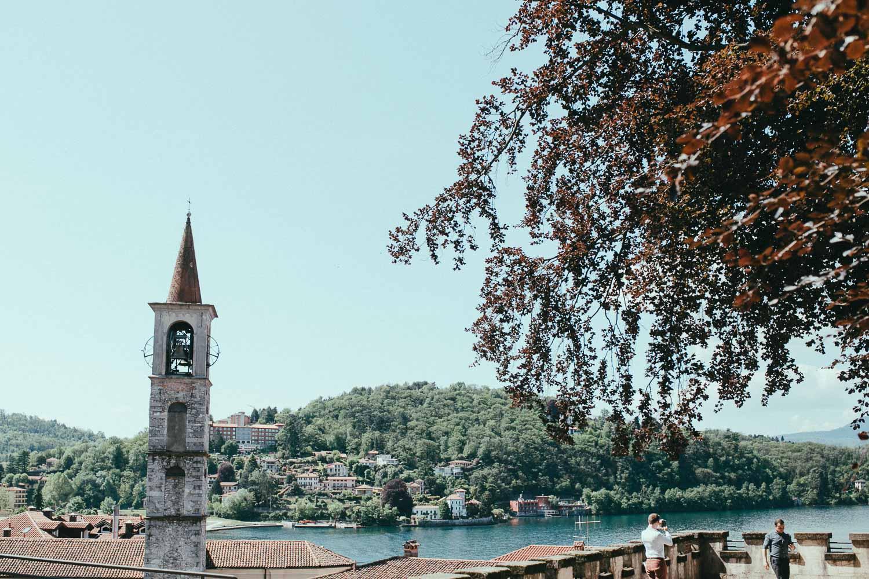 1-italian-lake-wedding.jpg