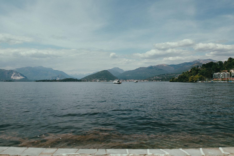 3-italian-lake-wedding.jpg