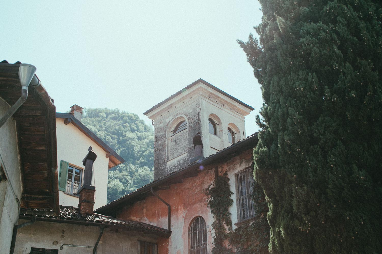 5-italian-lake-wedding.jpg