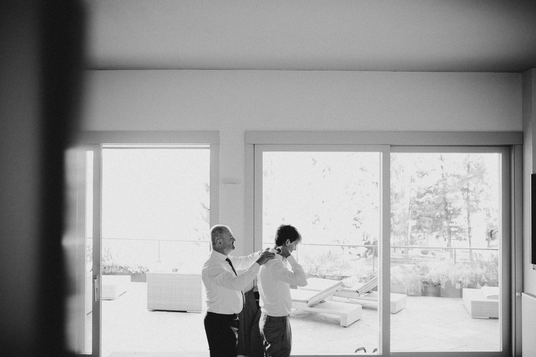 14-groom-getting-ready.jpg